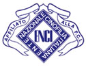 ENCI - Ente Nazionale della Cinofilia Italiana